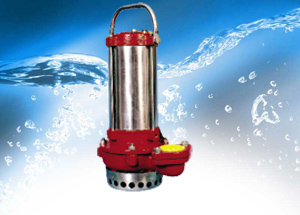 Best Pumps (India) Pvt Ltd Coimbatore